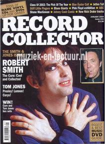 Record Collector nr. 293