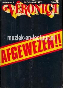 Veronica 1977 nr. 09