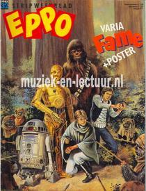 Eppo 1983 nr. 32