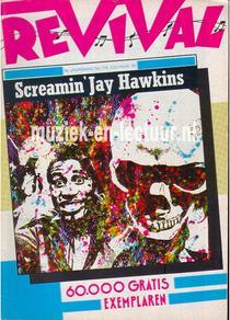 Revival 1983 nr. 07/08