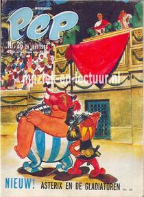 Pep 1966 nr. 26
