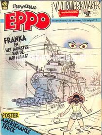 Eppo 1981 nr. 53