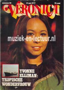 Veronica 1977 nr. 20