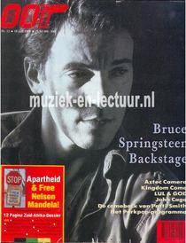 Oor 1988 nr. 12