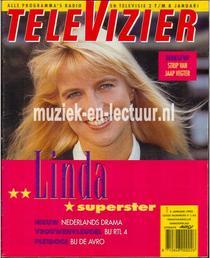 Televizier 1993 nr.01