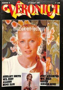 Veronica 1981 nr. 03
