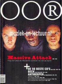 Oor 1998 nr. 24