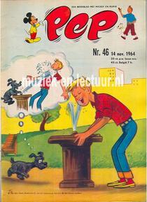 Pep 1964 nr. 46