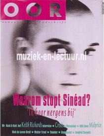 Oor 1992 nr. 23