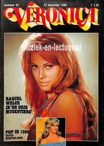 Veronica 1980 nr. 52