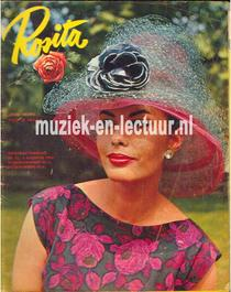 Rosita 1960 nr. 32