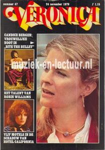 Veronica 1979 nr. 47