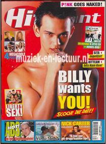 Hitkrant 2002 nr. 39