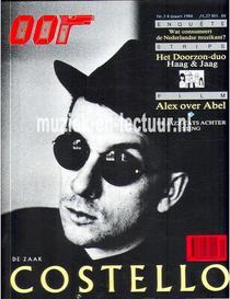Oor 1986 nr. 05