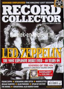 Record Collector nr. 362