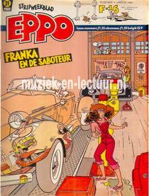 Eppo 1981 nr. 31