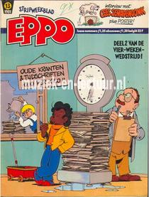 Eppo 1981 nr. 13