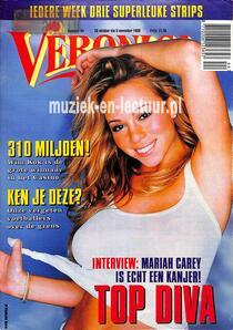 Veronica 1999 nr. 44