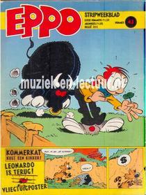 Eppo 1979 nr. 43