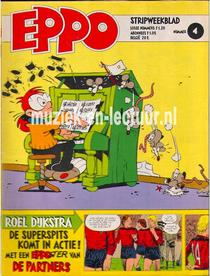 Eppo 1979 nr. 04