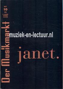 Der Musikmarkt 1993 nr. 10