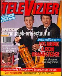 Televizier 1989 nr.09