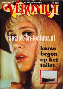 Veronica 1976 nr. 33