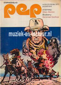 Pep 1972 nr. 52
