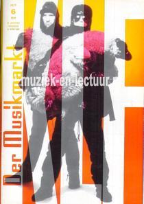 Der Musikmarkt 1991 nr. 06
