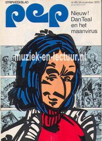 Pep 1970 nr. 46
