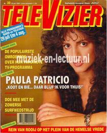 Televizier 1989 nr.30