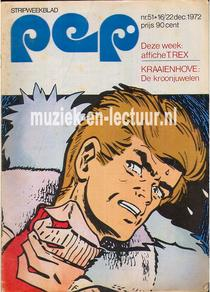 Pep 1972 nr. 51