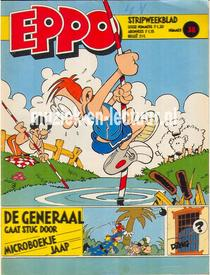 Eppo 1980 nr. 38