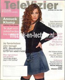 Televizier 2003 nr.35