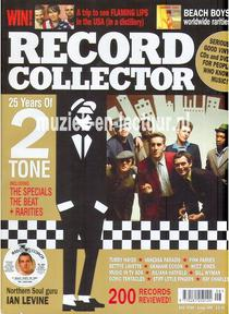 Record Collector nr. 300