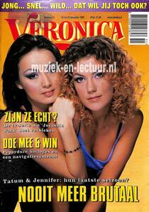 Veronica 1999 nr. 51