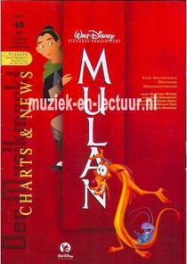 Der Musikmarkt 1998 nr. 45