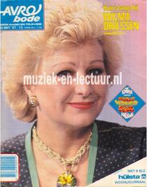 AVRO bode 1987, nr.13