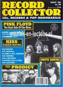 Record Collector nr. 204