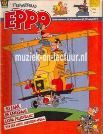 Eppo 1981 nr. 27