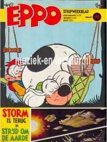 Eppo 1979 nr. 23