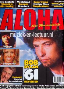 Aloha 2001 nr. 03.2