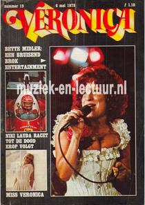 Veronica 1978 nr. 19