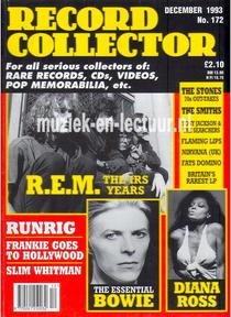 Record Collector nr. 171