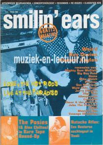 Smilin' Ears 1998 nr. 08