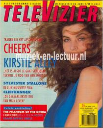 Televizier 1993 nr.26