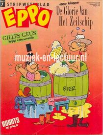 Eppo 1983 nr. 07