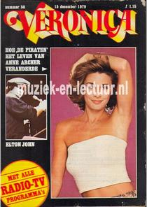 Veronica 1979 nr. 50