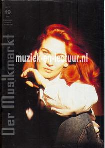 Der Musikmarkt 1991 nr. 19