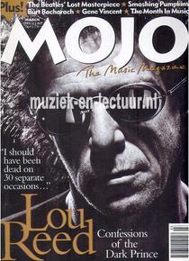 MOJO 1996, nr: 28